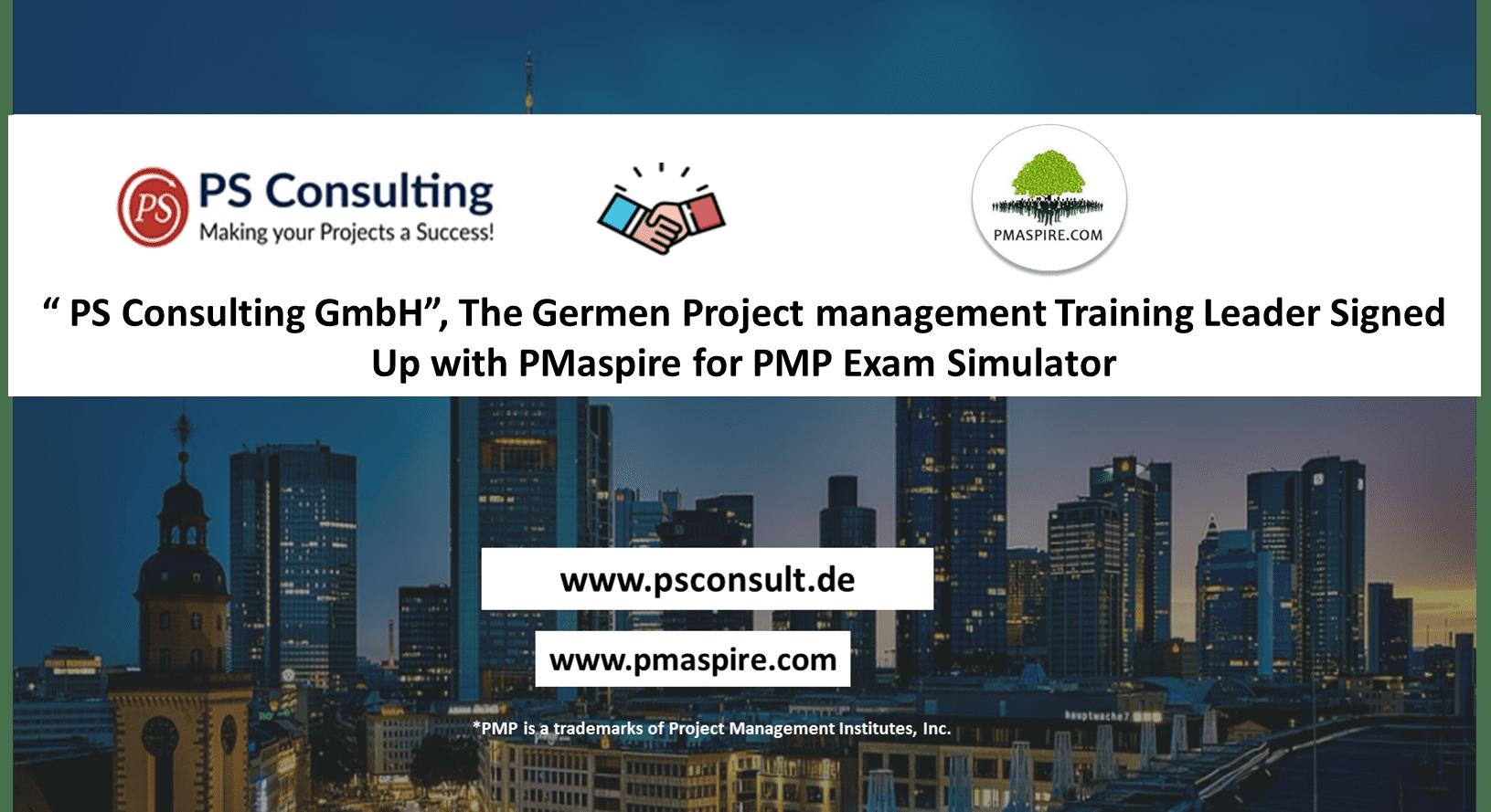 PMP_Simulator