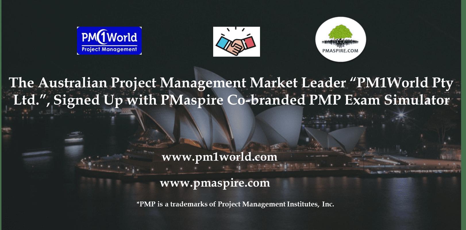 Strategic_Partners