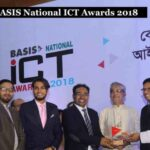 PMaspire_BASIS-National-ICT-Awards-2018-Award-Ceremony