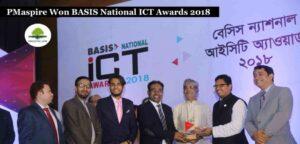 PMaspire_BASIS-National-ICT-Awards-2018-Award-Ceremony