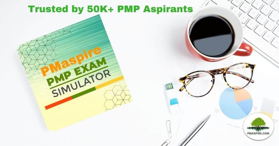 pmp_pmaspire_article1