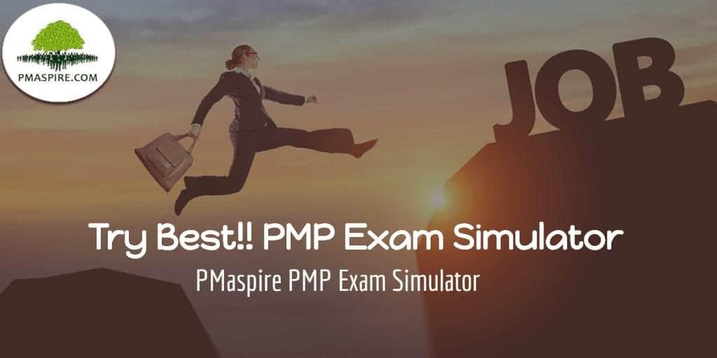 pmp_pmaspire_best_simulator