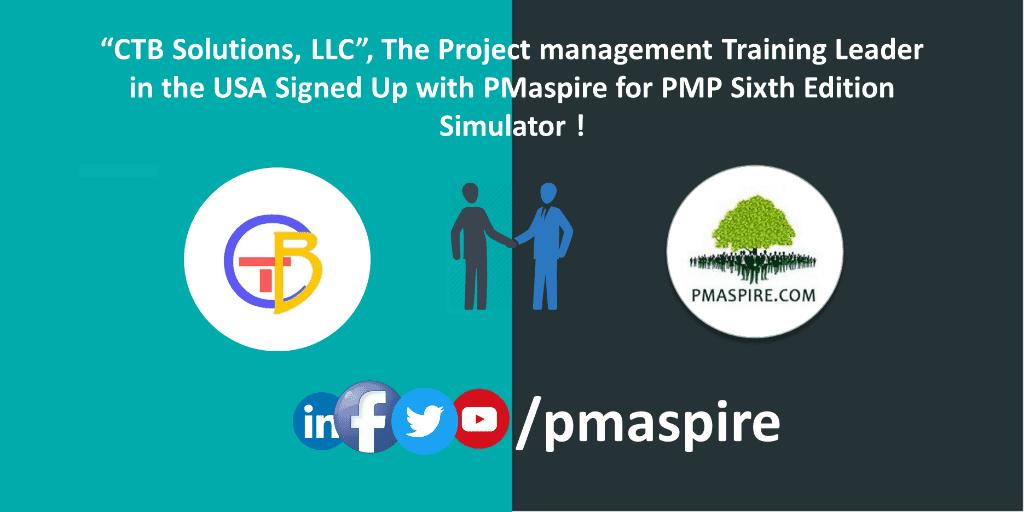 PMaspire Partnership Program