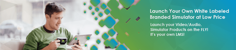 Design-04_slide-03
