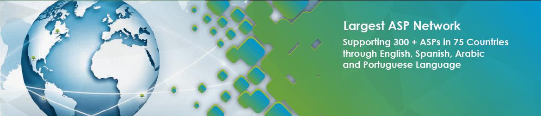 Design-04_slide-04