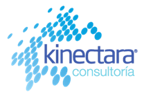 Kinectara and PMaspire