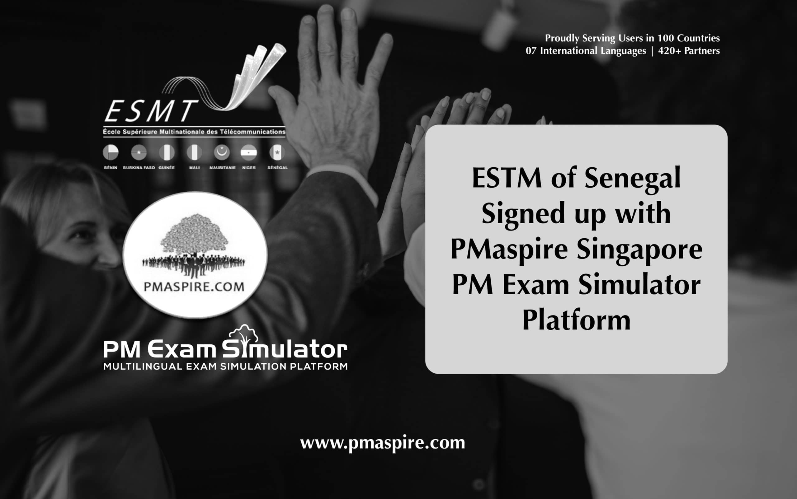 pmp exam simulator