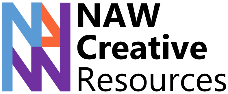 NAW Creative