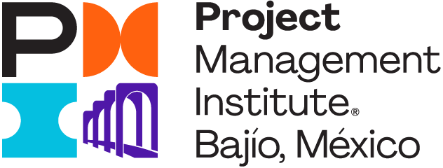 pmi_chp_logo_bajio_mexico_hrz_240h_clr_web 2