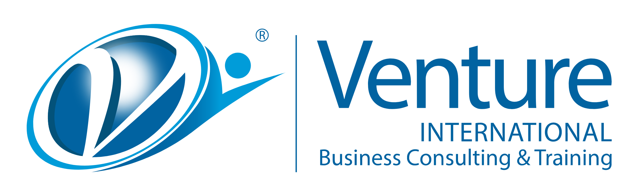 venture International
