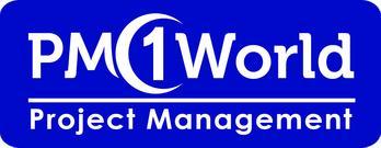 PMI1World