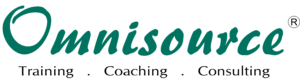 Logo Omnisource