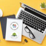 PMaspire Authorized Training Partner of PMI