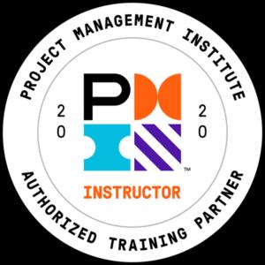 Authorized Training Instructor