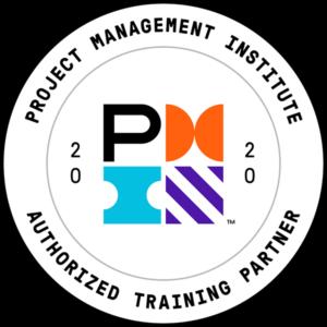 ATP Logo of PMaspire