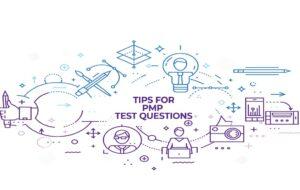 project management test questions