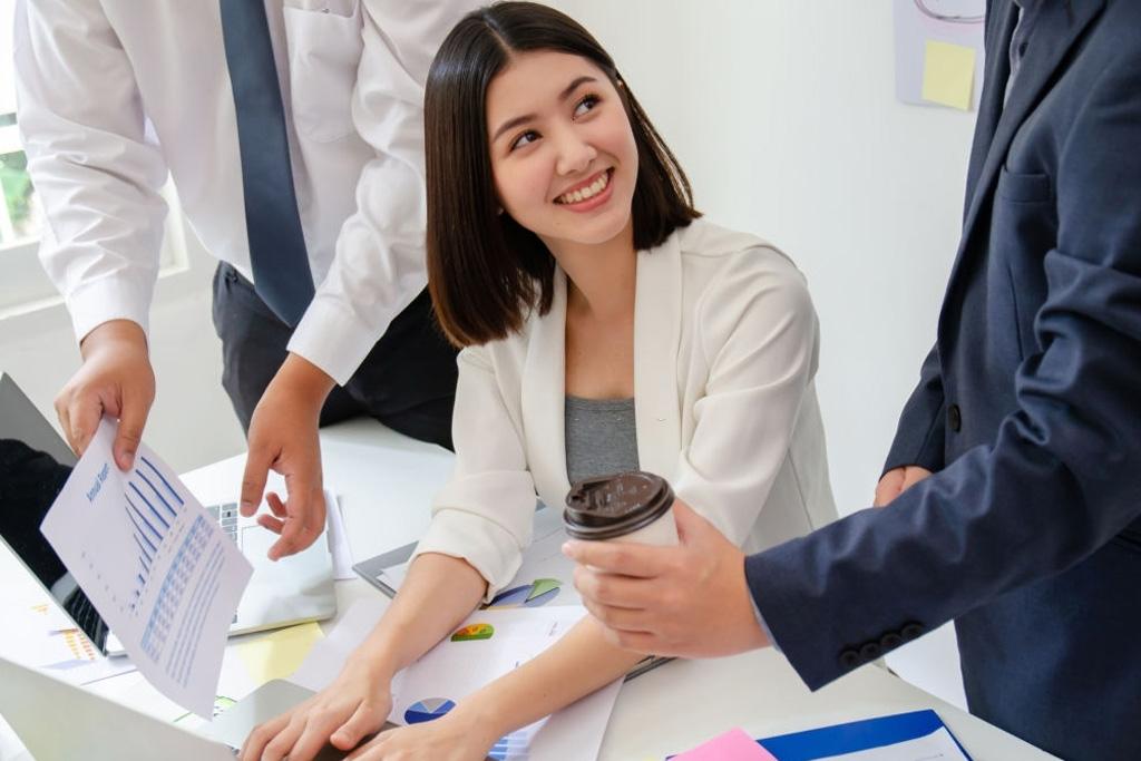 Scrum Master Certification Cost