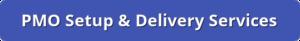 Button PMO Setup Delivery Services