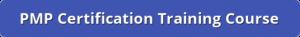 Button PMP Certification Training Course