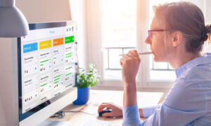Project Management Software for Small Businesses