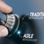 Traditional-Vs-Agile-Project-Management