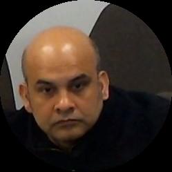 Jitendra_PMP Trainer